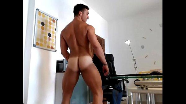 Latino stud